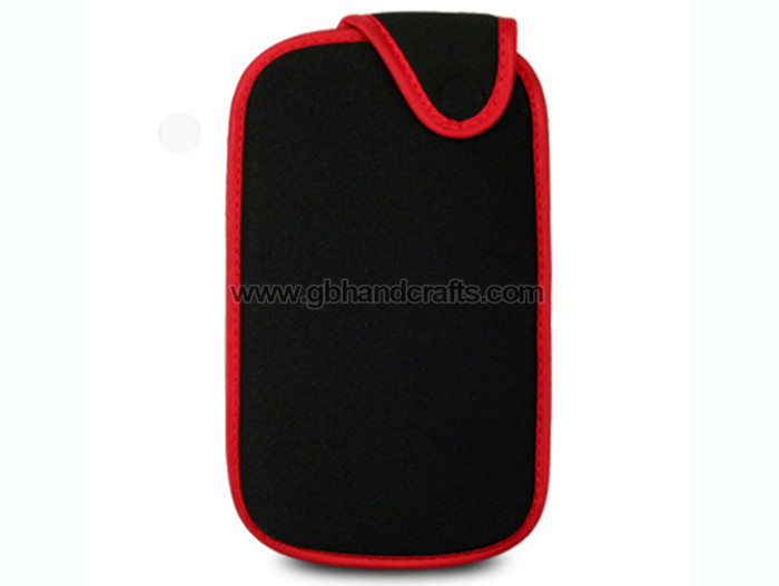 1675 - mobile phone pouch