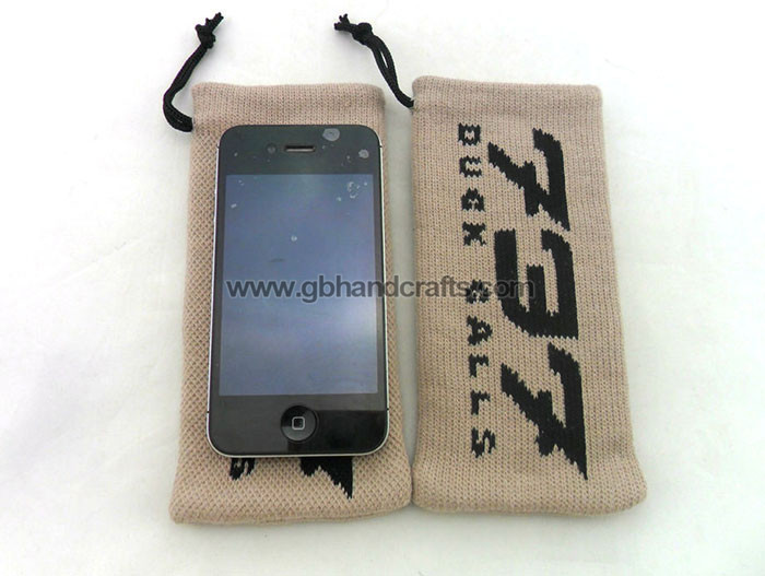 1678 - mobile phone pouch
