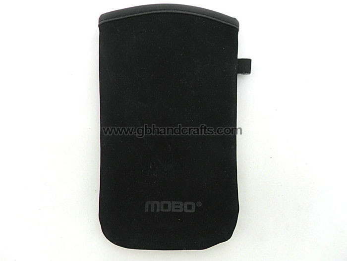 1676 - mobile phone pouch